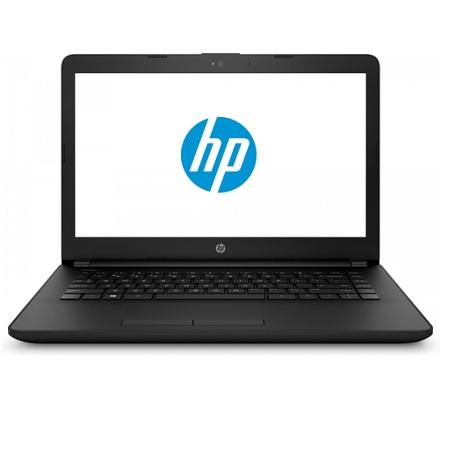 HP Intel N4000 / 4GB / 128GB / 15.6″ / Win10