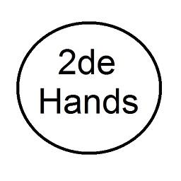 2de Hands