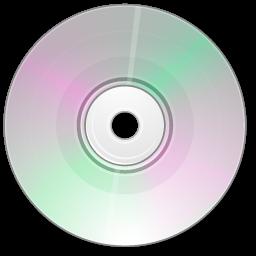 CD's / DVD's