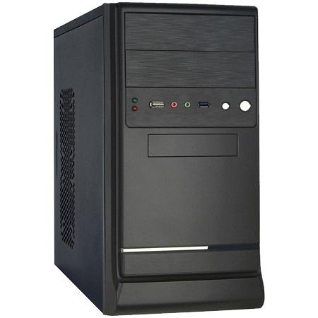 AMD Actie PC Windows 10