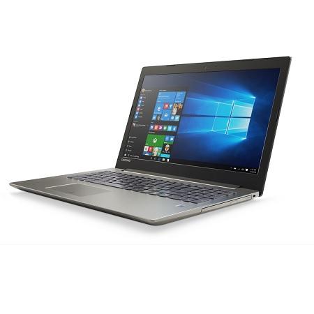 Lenovo Intel I5 / 8GB / 256GB / 17.3″ / Win 10