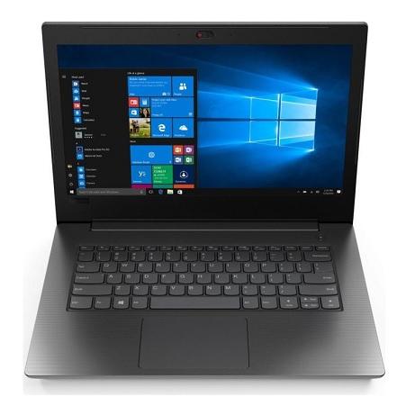 Lenovo Intel I3 / 8GB / 256GB / 14″ / Win10