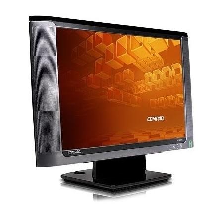 HP Compaq 19″ Monitor