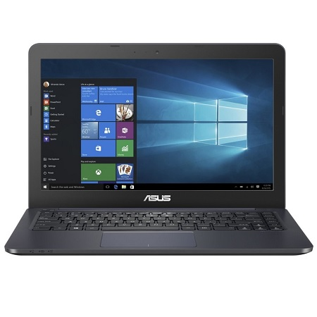 Asus AMD A9 / 4GB / 128GB / 14″ / Win 10